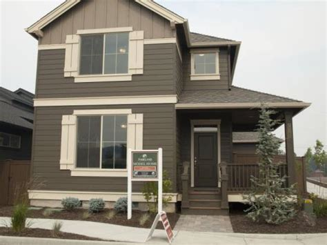 built by pahlisch homes 3252 sw 28th st redmond oregon