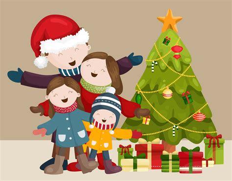 cuentos sobre la navidad cortos cuento infantil corto navidad en la ciudad