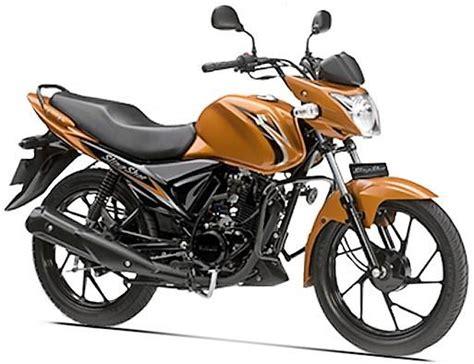 Suzuki Slingshot Mileage Review Suzuki Slingshot Disc Price Specs Review Pics Mileage