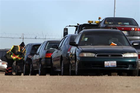 chicago pound emanuel to call for higher parking fines towing fees chicago tribune