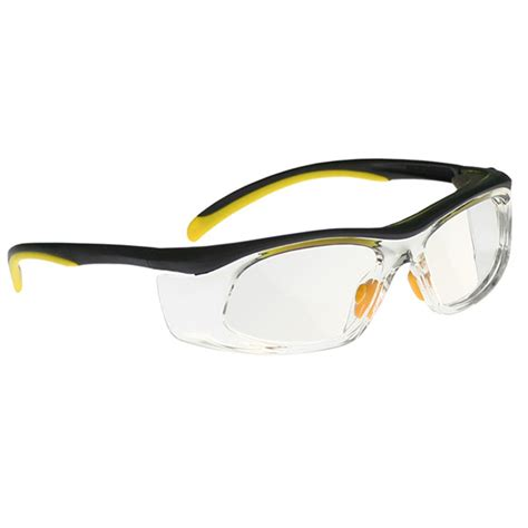 image prescription safety glasses
