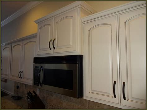 Refinish Kitchen Cabinets White | refinish kitchen cabinets refinishing kitchen cabinets