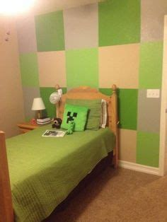 1000 Ideas About Minecraft Bedroom 1000 Ideas About Boys Minecraft Bedroom On