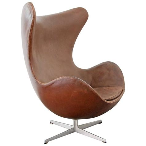 Egg Chair For Sale by Arne Jacobsen Quot Egg Quot Chair For Sale At 1stdibs