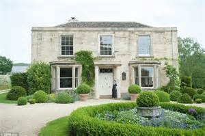 new houses that look like old houses the old manor was moved 30 miles to the cotswolds but is
