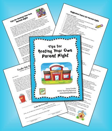 Letter Of Introduction To Your Host Family free tips for hosting your own parent from