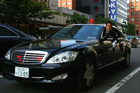 mercedes security file mercedes w221 s600 security jpg