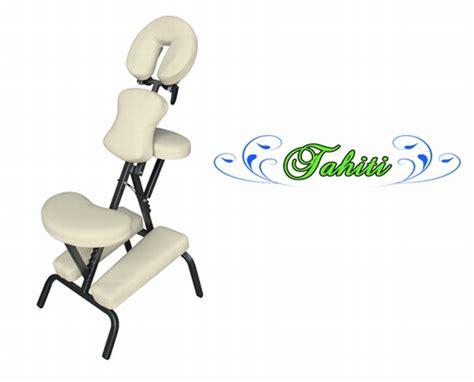 Massage Chair While Pregnant Holistic Healing Holistic Healing Remedies