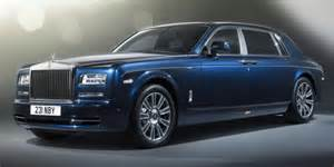 Rolls Royce Cars And Prices Rolls Royce Car Price In Pakistan Review Color