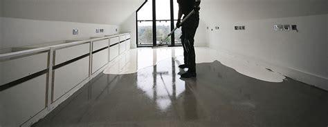 resina epossidica per pavimenti pavimenti in resina biopav by prochima