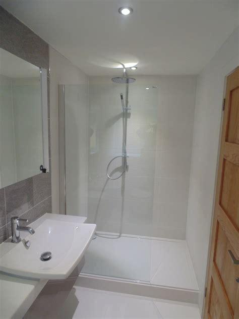 bathroom warwick warwick bespoke bathrooms 100 feedback bathroom fitter