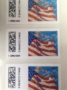 usa forever new usps forever sts contain a qr code privacy living