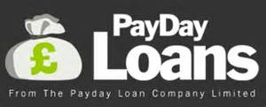 crucial assistance for those searching for payday loans when looking for payday loans in there are firms