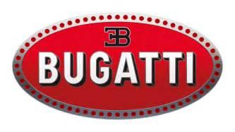 Logo Bugatti Veyron Logos De Las Marcas De Autos Actualizado 2017 Taringa