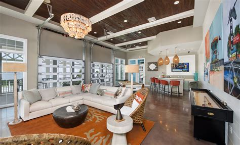 one bedroom apartments in clearwater fl luxury apartments in clearwater fl solaris key