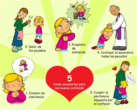 imagenes niños enfermos confesion reconciliacion penitencia el abrazo y la