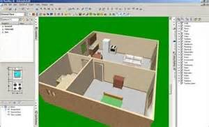 Home Design 3d Trial by Home Design House Plan Download Softwares Lisosoft