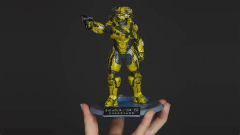 Custom 3d Print Iphonesamsungzenfonenissinbiskuit 02 3d Print Your Spartan Halo Official Site