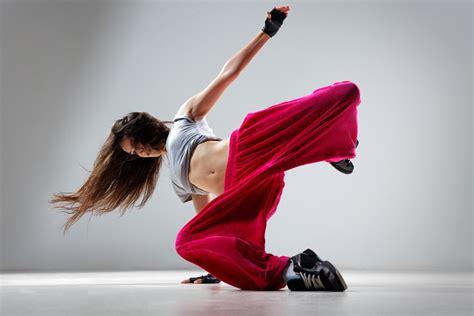 house dance house dance pmt dance studio dancing hip hop