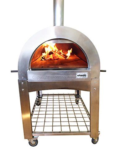 9 coolest wood fired ovens 2018