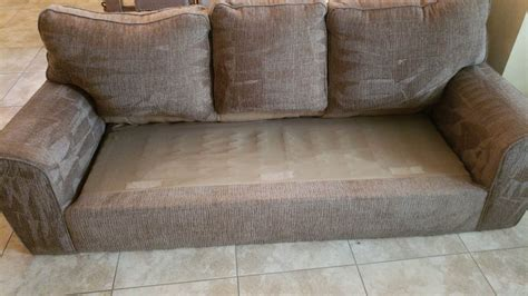 Upholstery Naples Fl - upholstery cleaning napls 239 676 4231 sofa cleaning