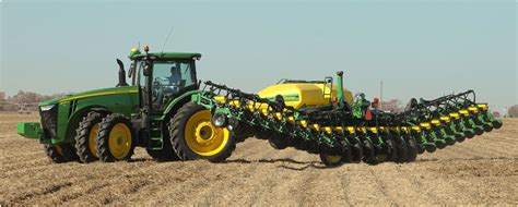 deere planter related keywords suggestions for deere planters