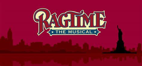 rag time music ragtime musical logo www pixshark com images galleries