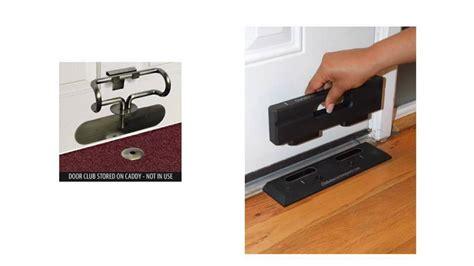 hardensecure doors  windows easy diy tips