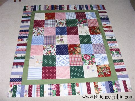 Kansas City Quilt by 17 Best Images About Quilts On