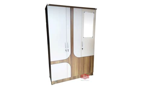 Lemari Pakaian Merk Activ lemari partikel pintu 3 b stylish lp 34 code 2687 dm mebel jogja pusatnya mebel murah