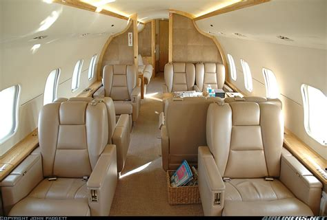 bd upholstery bombardier global express bd 700 1a10 untitled