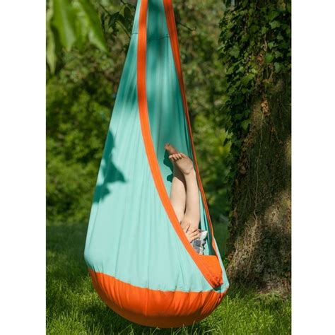 hammock swing for kids 17 best ideas about outdoor hammock on pinterest rv