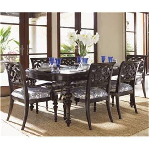 royal kahala 537 by bahama home becker furniture