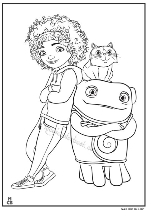 coloring pages big house big house free printable coloring pages