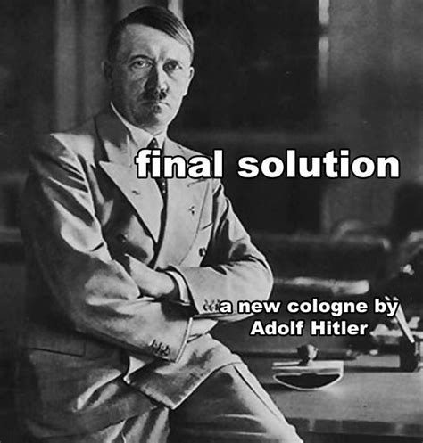 Hitler Meme - 57 best hitler memes images on pinterest ha ha funny