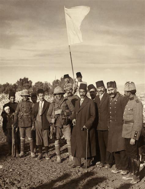 ottoman occupation file ottoman surrender of jerusalem restored jpg wikipedia