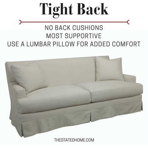 couch with no back couch with no back home design
