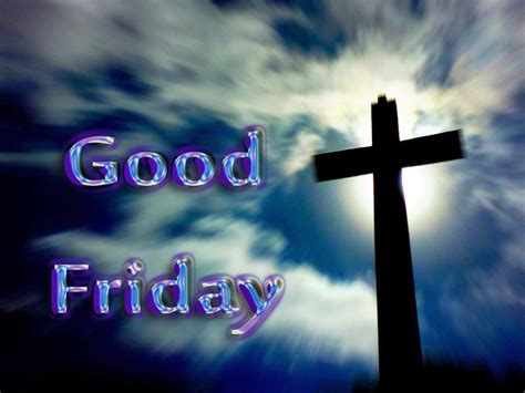good friday hd wallpapers wallpapers