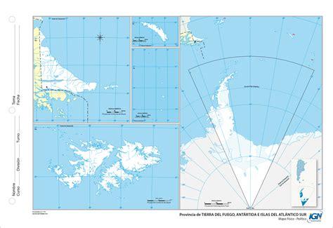 cadenas montañosas mas importantes del mundo interior planisferio con division politica y nombres