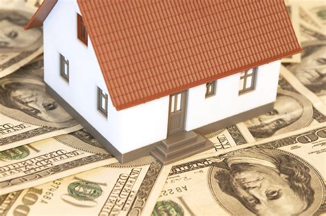 how to get a home improvement loan