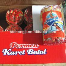 Sale Botol 125 Ml saori saus teriyaki botol 275ml products indonesia saori