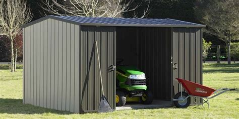 sheds and shelters garden sheds and garden shelters