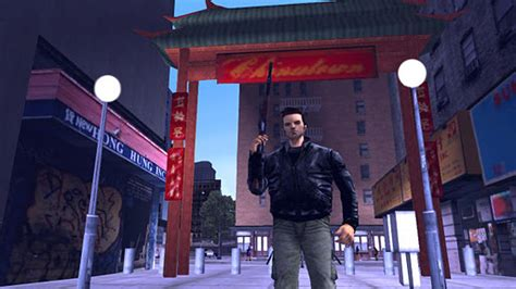 gta 3 apk 1 3 grand theft auto iii gta 3 mod apk v1 6 data android
