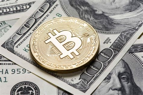 bitcoin is bitcoin price surges to one month high as tech outlook