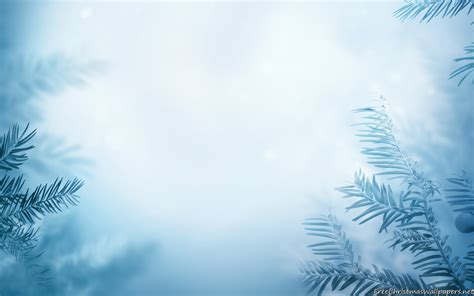 Winter Background Powerpoint Backgrounds For Free Powerpoint Templates Free Winter Powerpoint Backgrounds