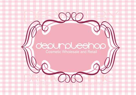 design logo olshop desain house joy studio design gallery best design