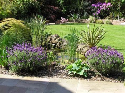 garden design uk free free garden design service at london garden centre uk