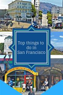 best airbnbs in san francisco 20 top things to do in san francisco california