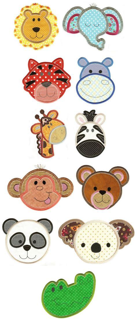 cute applique pattern 1417 best onesie cookies images on pinterest baby boy