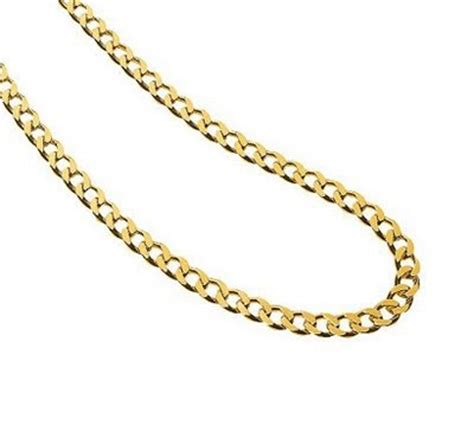 cadenas de oro de 24k precios cadenas de oro joyas joyerias anillos